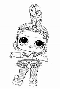 new lol coloring pages collection printable coloring sheet With ampactiveloadcir download the spice file