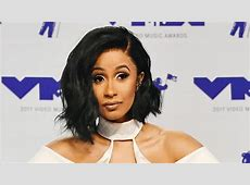 Cardi B Red Hair 2017, 2018, 2019 Ford Price, Release