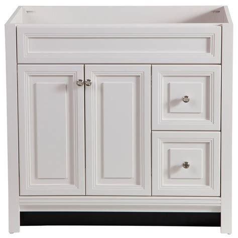 home depot bathroom vanities and cabinets vanities with tops bathroom bath the home depot image