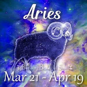 December Horoscope 2017 | Monthly Horoscope & Astrology ...