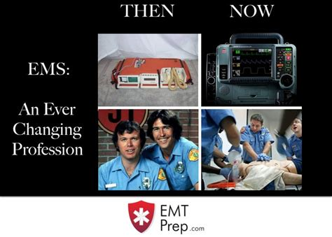 Ems Memes - 1000 images about ems memes on pinterest not enough a well and feelings