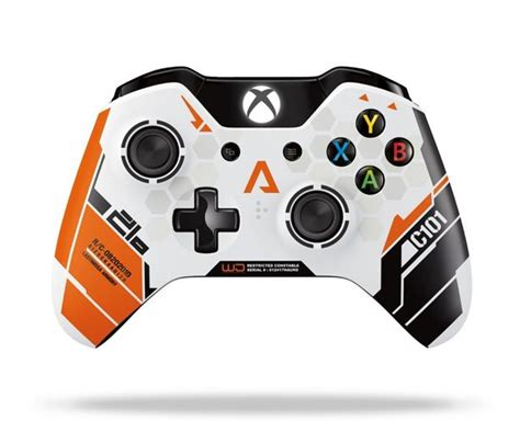 best 25 titanfall xbox one ideas on the