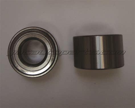 shock absorber xenia wheel bearing jmcautoparts