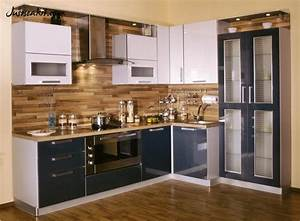 Wood Kitchen Wall Panels BEST HOUSE DESIGN : Special Today