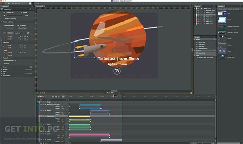 The svg <animate> element provides a way to animate an attribute of an element over time. Adobe Edge Animate CC 2014 Free Download