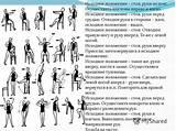 Гипертония и болезни почек симптомы лечение