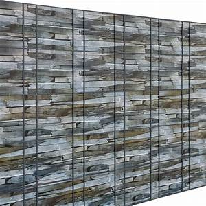 Sichtschutz Für Doppelstabmatten : 35m sichtschutz zaunfolie pvc windschutz doppelstabmatten zaun ebay ~ Orissabook.com Haus und Dekorationen
