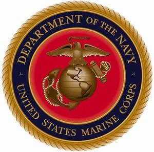 Office of U.S. Marine Corps Communication > Units > Marine ...