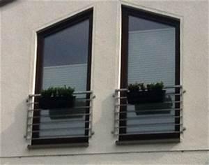 Einbruchschutz Stange Vor Fenster : fenstergitter bauschlosserei eslohe christian m ller ~ Michelbontemps.com Haus und Dekorationen