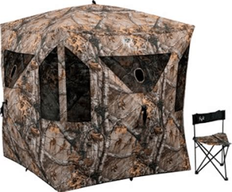 cabelas ground blinds cabela s fall great outdoor days buys ground blind
