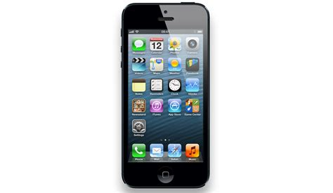 best iphone 5 samsung galaxy s4 vs iphone 5 which phone is best