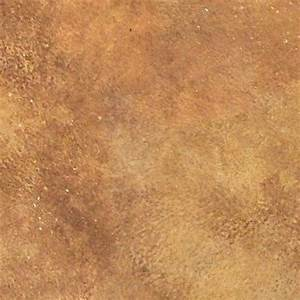Old dirty copper metal texture seamless 10063