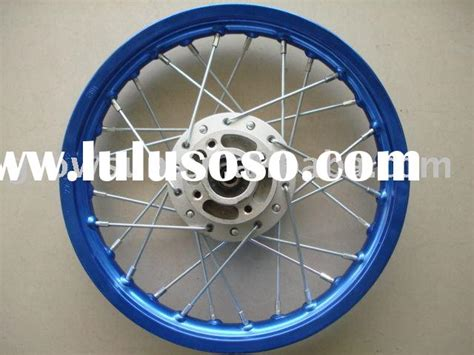 Alloy Motorcycle Rim, Alloy Motorcycle Rim Manufacturers