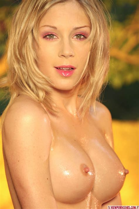 Sexy Women With Big Beautiful Tits Viewpornstars
