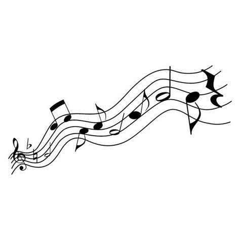 les 25 meilleures id 233 es de la cat 233 gorie note de musique dessin sur notes de musique
