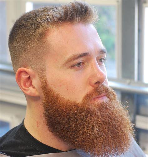 popular beards styles  mens   find