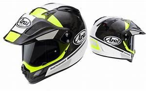 Motocross Helm Mit Visier : crosshelm mit visier seite 2 ~ Jslefanu.com Haus und Dekorationen