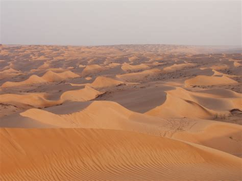 dessert des sables 28 images 8 sporting challenge vacations you ll need to for cnn infos