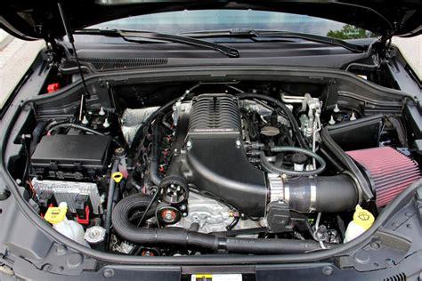 supercharged jeep grand cherokee 2015 jeep srt 8 supercharger html autos weblog