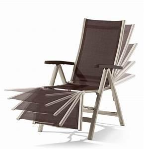 relaxsessel garten holz rheumricom With französischer balkon mit garten relaxsessel