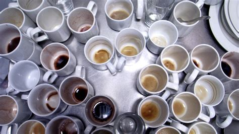 Intermittent fasting may help improve blood pressure, reduce liver fat, and lower cholesterol on top of reducing body weight, according can i combine coffee and intermittent fasting? Exactly How Much And How Often You Should Be Drinking Coffee | Fast Company | Business + Innovation