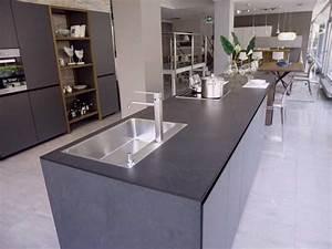 Cucine Belle Moderne - Idee Per La Casa - Syafir.com