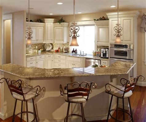 country kitchen ideas  small ranch home decor
