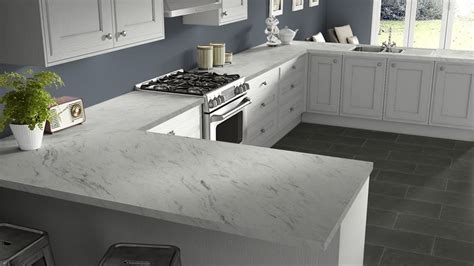 Calcutta Marble Laminate Get Inspired For Your Kitchen. Kitchen Table With 6 Chairs. Kitchen Remodel Paint Oak Cabinets. Kitchen Island In French. White Kitchen Cabinets With Glass Doors. Kitchen Shelves Or Cabinets. Diy Kitchen Wall Decor. Kitchen Tiles Tile Giant. Kitchen Ideas Tuscan Style