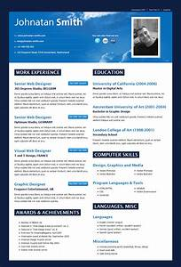 html resume templates With best it resume templates