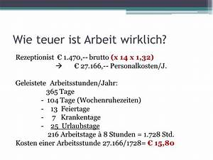 Wie Teuer Ist Parkett Abschleifen : betriebswirtschaft faktoren und bereiche der betrieblichen ~ Michelbontemps.com Haus und Dekorationen