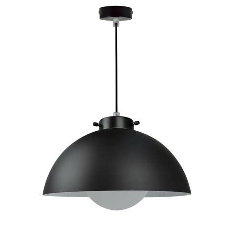 suspension cuisine leroy merlin suspension design kiruna verre noir 1 x 40 w inspire