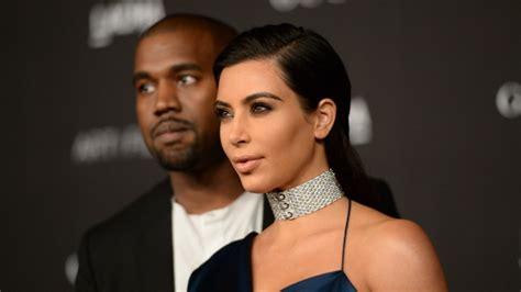 SAMAA - Kim Kardashian declared billionaire after net ...