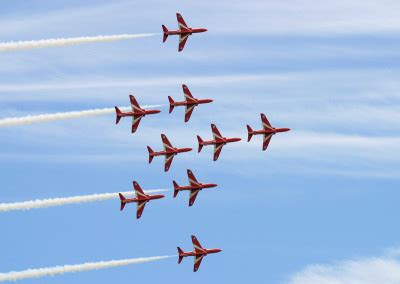 Yarmouth Scow by Great Yarmouth Air Show 2018 Flying Display Schedule