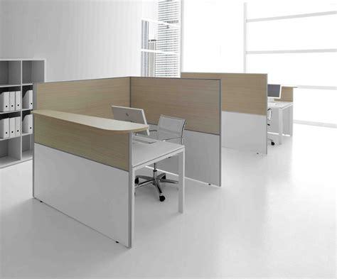 bureau comptoir accueil bureau accueil nouveaut s bureau d 39 accueil banque d 39
