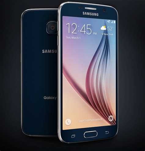 how to root samsung galaxy s6 sm g920f international
