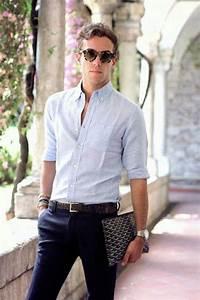 Business Casual Männer : 40 exclusive business casual for men men 39 s fashion pinterest m nner mode herren outfit ~ Udekor.club Haus und Dekorationen