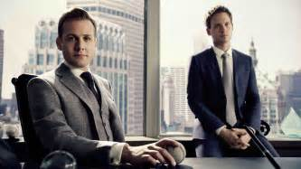 Suits-TV-Series
