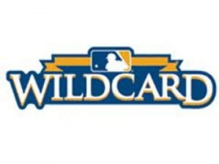 5 Reasons To Hate Baseball's New Wild Card Format