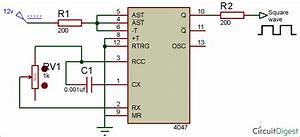 Vivo Y21l Circuit Diagram