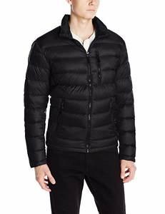 Men Denim Jacket - Mens Urban Clothing