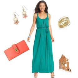 maxi dress wedding guest 3 maxi dress for wedding guest 2014 for nationtrendz