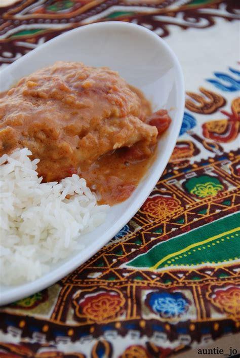 recette de cuisine camerounaise poulet sauce arachide 41 cuisine africaine recette