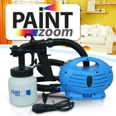 paint spray machine aapnashop