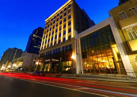 nopsi hotel new orleans 146 2 1 9 updated 2019 prices reviews la tripadvisor