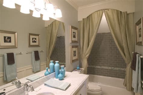 remodelaholic dream master bathroom inspiration