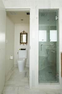 toto drake cst744s bathroom modern with batik custom With drakes bathrooms