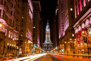 List Of Philly Music Blogs  Rock On Philly