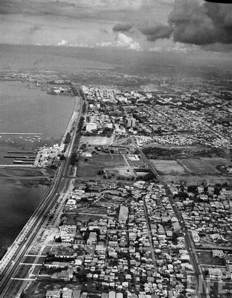 Return to Philippines - February 1984