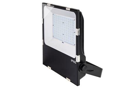 100 watt led flood light 100 watt led flood light fixture 3000k 4000k 6000k 250