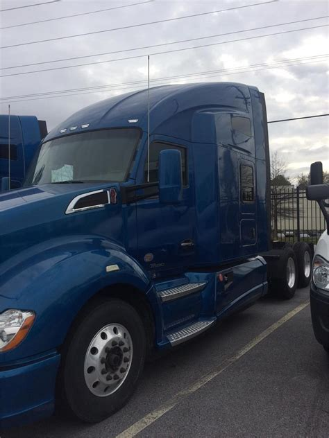 used 2013 kenworth t680 for sale 2013 kenworth t680 conventional trucks for sale 60 used